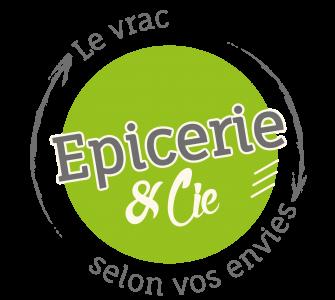 Epicerie et Compagnie